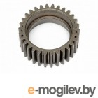 IDLE GEAR 30 TOOTH.