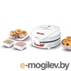 �RIETE Donuts Cookies Party Time Model 189