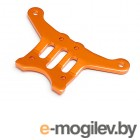 St. Holder Reinforcement Plate Trophy Series (Orange)