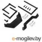 BODY MOUNT SET 89x287mm (WHEELY KING).