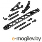 BODY MOUNT SET (SIDE) Baja 5T.