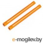 JOINT 7x82mm (ORANGE/2pcs).