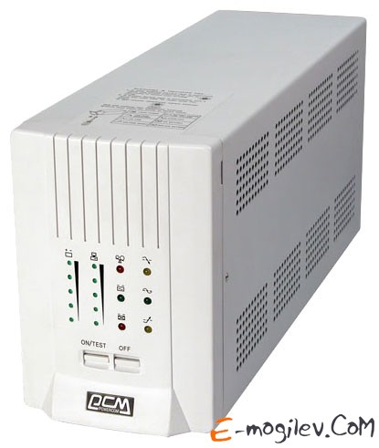 Powercom SMK-1500A