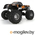 ������ ������-����� HPI WHEELY KING 4X4 (������� / ����������� / ���������� 2.4GHz / ������� ��������).