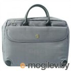 Defender Business Lady 15-16 gray