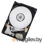 Hitachi 750GB 2.5 HTS727575A9E364