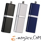 Silicon Power LuxMini 710 Black 4Gb