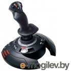 Thrustmaster T-Flight Stick X PC/ PS3 2960694