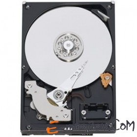 Hitachi 500 Gb 3.5 HDS721050CLA362