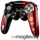 Thrustmaster Alonso Wireless Gamepad Rtl