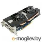 Sapphire R9 280 DUAL-X With Boost 3Gb GDDR5 (11230-00-20G) (Ret)