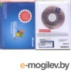 Microsoft Get Genuine Kit WinXP Pro SP2 Rus DSP 1 Lic OEI CD 9PF-0008485