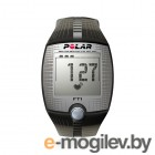 Polar FT1 black