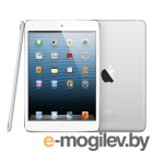 Apple IPad Mini(Retina) ME280TU/A, 7.9,1Gb/32Gb,WiFi,BT,Cam <Silver>