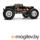 HPI SAVAGE XL 5.9 (��� / ���������� 2.4GHz / ����� 2014 GT GIGANTE / ����-������� / ������� ��������)