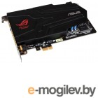 Asus PCI-E ROG Xonar Phoebus Solo (C-Media CMI8888DHT) 7.1 (5.1 digital S/PDIF out Dolby Digital Live) RTL