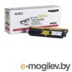 Xerox 113R00694 yellow for Phaser 6120 (4 500 стр)