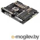 Asus SABERTOOTH Z97 MARK 1 Socket-1150 Intel Z97 DDR3 ATX AC`97 8ch(7.1) 2xGgE SATA3 eSATA RAID+HDMI+DP