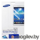 Samsung for Galaxy Tab Pro 8.4 ET-FT320CTEGRU T32x
