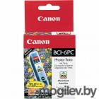 BCI-6 PC ��� Canon PIXMA 6000/MP750/MP780