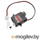 1.9g Low Voltage Digital Servo.
