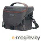 Samsonite P02-18004 Grey