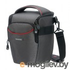 Samsonite P02-18003 Grey
