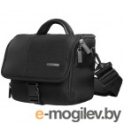 Samsonite P01-09006 Black