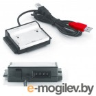 AgeStar FUBCA ������. ���������� USB2.0 to all IDE +SATA devices