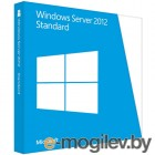 Microsoft Windows Server Standard 2012 R2 x64 RU P73-06174