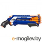 A1691 Бластер HASBRO NERF N-Strike Elite Rough Cut