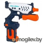 HASBRO NERF N-Strike Elite Super Soaker Shotwave