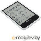 PocketBook Ultra 650 6Touch/E-Ink/1,0GHz/512Mb/4Gb/White