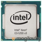 Intel Original Xeon X4 E3-1281v3 Socket-1150 OEM