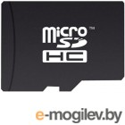 Mirex 64Gb 13613-AD10SD64 Class 10+ SD Adapter