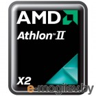 AMD Athlon II X2 220+ oem