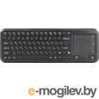 Upvel UM-516KB QWERTY + TouchPad