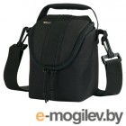 Lowepro Adventura Ultra Zoom 100 black