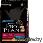 Pro Plan Adult Large Robust �������������� � ������� � �����  (3 ��)