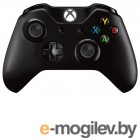 Microsoft Xbox One Wireless Controller (S2V-00018) ������