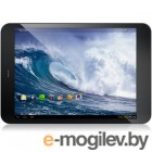 RoverPad Air 7.85 3G 1Gb  16Gb Wi-Fi + 3G  Black