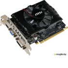 MSI N730-2GD3 nVidia GT 730  2Gb DDR3