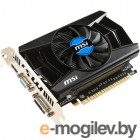 MSI N740-2GD3 nVidia GT 740 2Gb DDR3