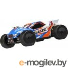 FS Racing Автомобиль Mini Truggy