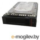 Lenovo ThinkServer 600Gb 6G SAS 15K 2.5 Hot Swap (4XB0G45729)