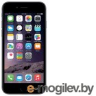 Apple iPhone 6 (16GB, Space Gray)