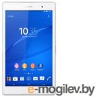 Sony Xperia Tablet Z3 16GB (SGP621RU/W)
