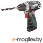 Metabo POWER MAXX BS 600079850