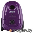 Zanussi ZANSC10 Purple 1400Вт