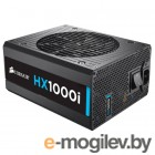 Corsair HX1000i 1000W, Full Modular Power Supply (CP-9020074-EU)